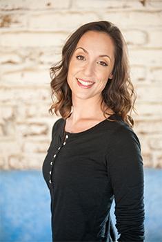 Cindy - Cindo - Phore Blockchain