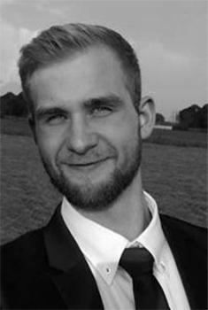 Paul Bierhake - Milkyway - Phore Blockchain