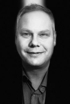 Phillip Ambler - Phore Blockchain
