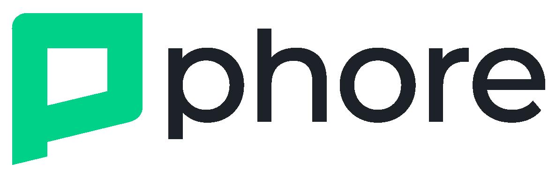 Phore Blockchain