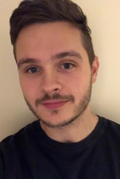 Thomas Ambler - Sage - Phore Blockchain