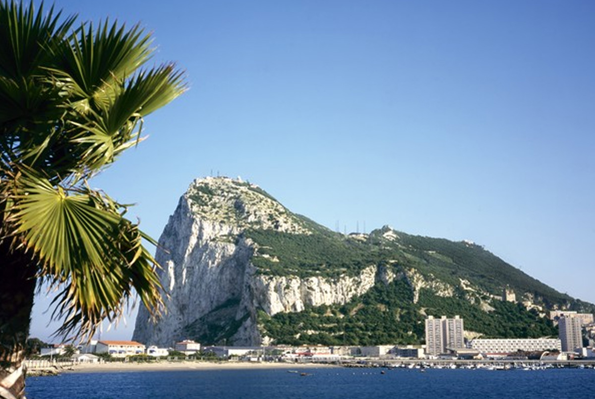 Phore Blockchain Files to Incorporate in Gibraltar