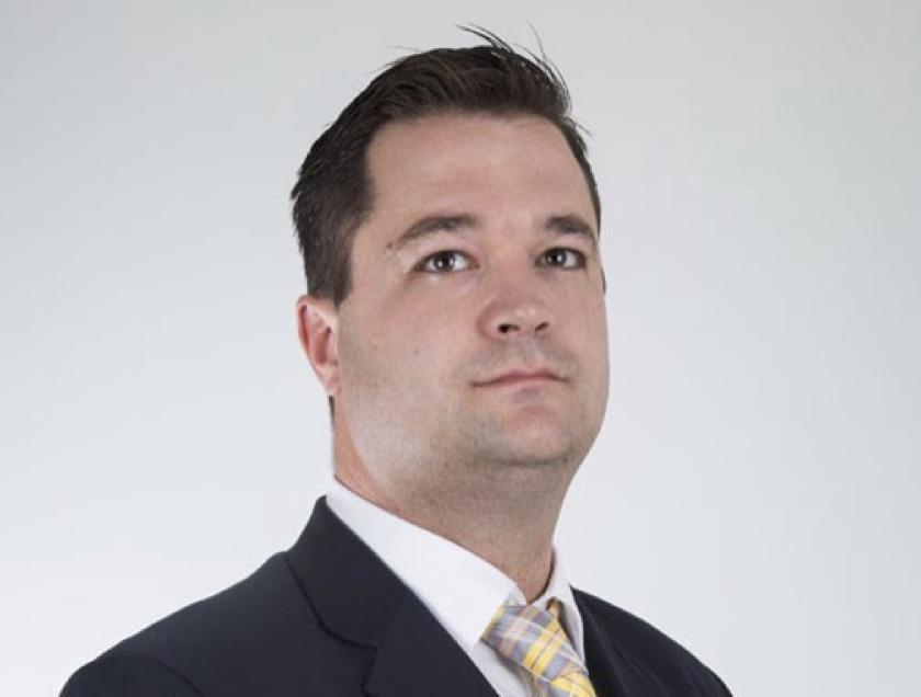 Erik Velie, PhD, Joins Phore Blockchain as General Legal Counsel