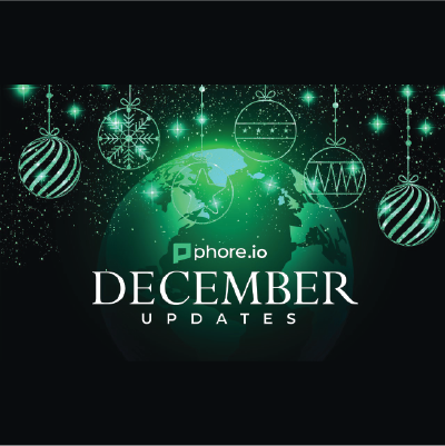 Synapse Update — 12/30/2019