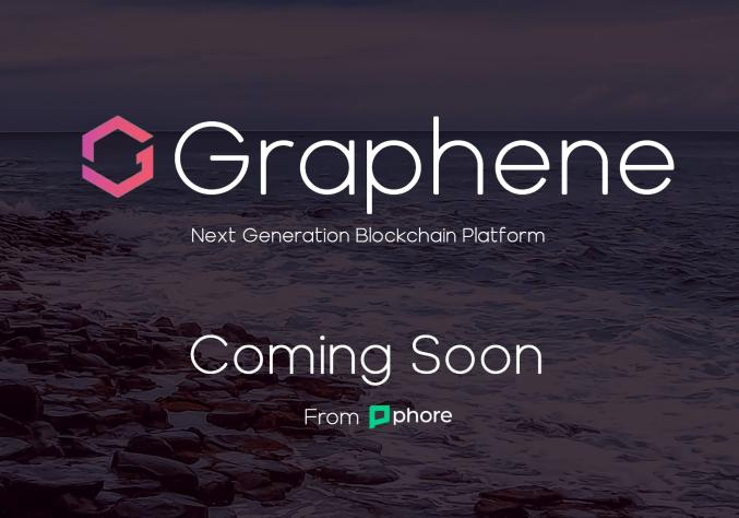 Synapse Update — Introducing Graphene!